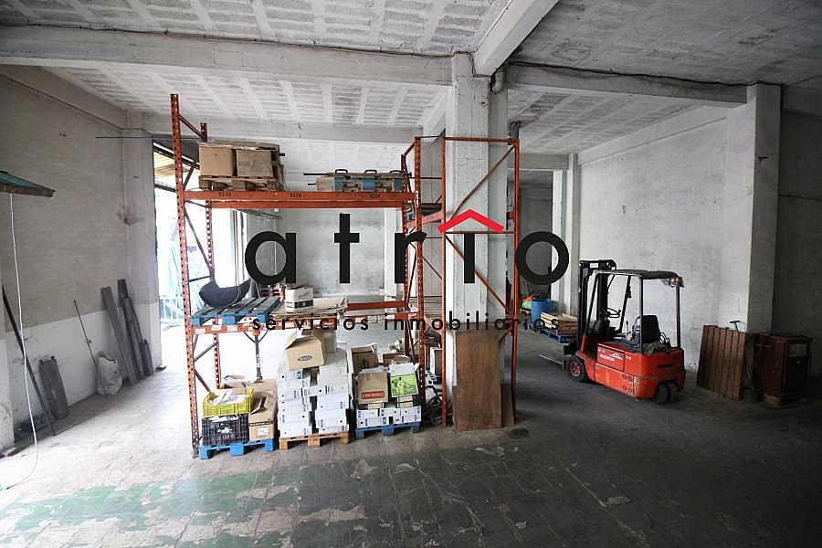 Foto - Local comercial en alquiler en calle Torrelavega, Torrelavega - 331682188