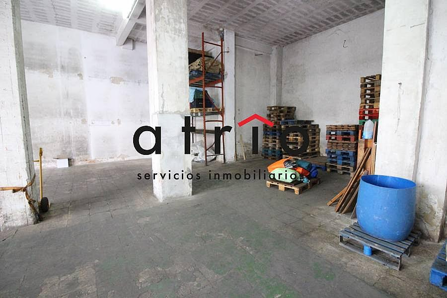 Foto - Local comercial en alquiler en calle Torrelavega, Torrelavega - 331682191
