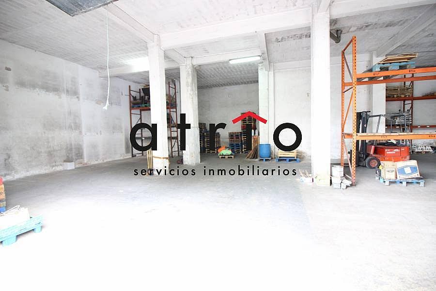 Foto - Local comercial en alquiler en calle Torrelavega, Torrelavega - 331682194