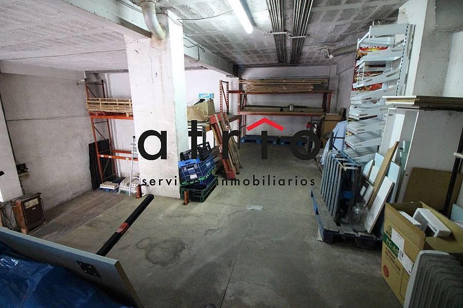 Foto - Local comercial en alquiler en calle Torrelavega, Torrelavega - 331682197