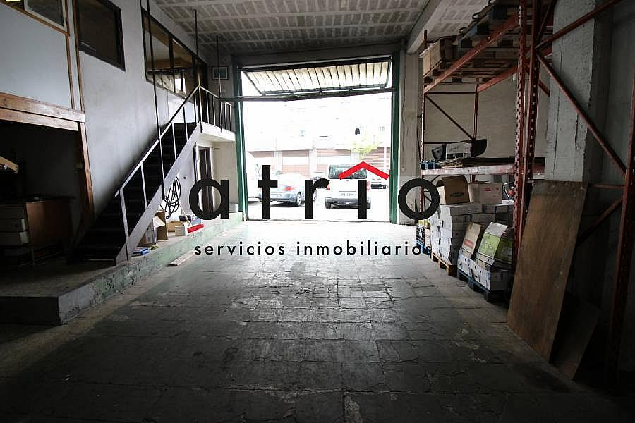 Foto - Local comercial en alquiler en calle Torrelavega, Torrelavega - 331682200