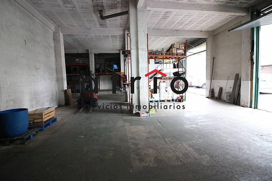 Foto - Local comercial en alquiler en calle Torrelavega, Torrelavega - 331682203