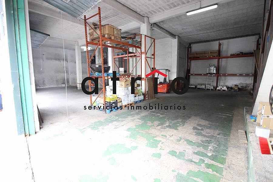 Foto - Local comercial en alquiler en calle Torrelavega, Torrelavega - 331682206