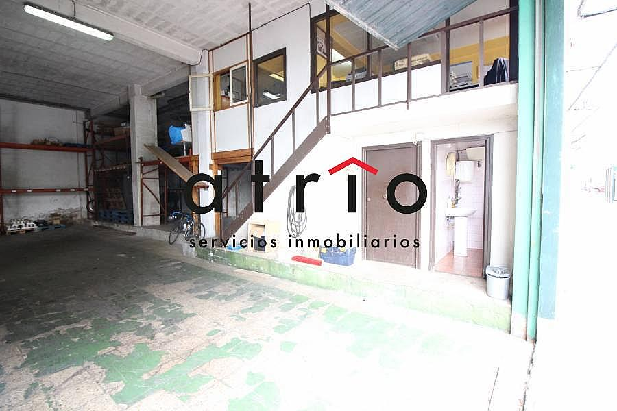 Foto - Local comercial en alquiler en calle Torrelavega, Torrelavega - 331682212