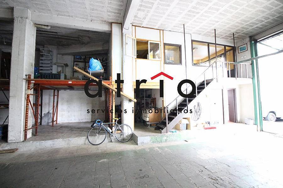 Foto - Local comercial en alquiler en calle Torrelavega, Torrelavega - 331682215