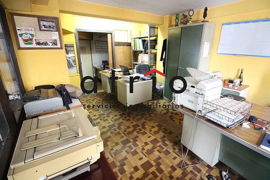 Foto - Local comercial en alquiler en calle Torrelavega, Torrelavega - 331682221