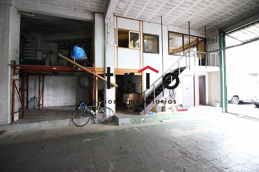 Foto - Local comercial en alquiler en calle Torrelavega, Torrelavega - 331682227