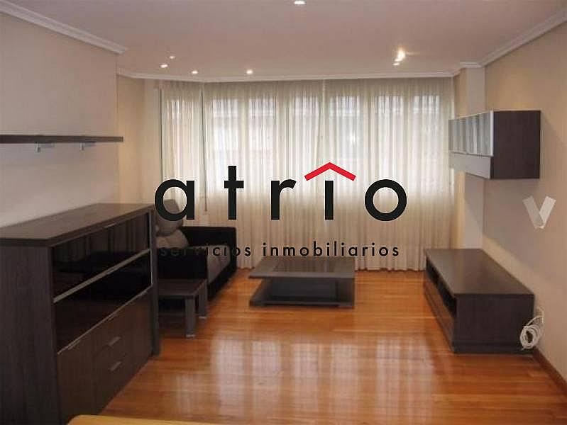 Foto - Piso en alquiler en calle Guarnizo, Guarnizo - 331682284