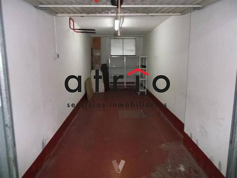 Foto - Piso en alquiler en calle Guarnizo, Guarnizo - 331682302