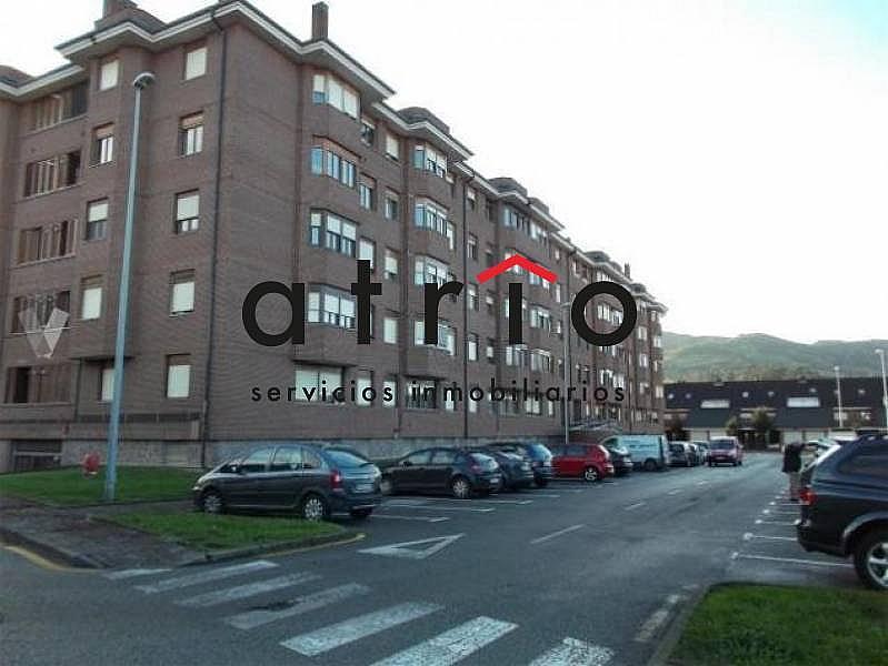 Foto - Piso en alquiler en calle Guarnizo, Guarnizo - 331682305