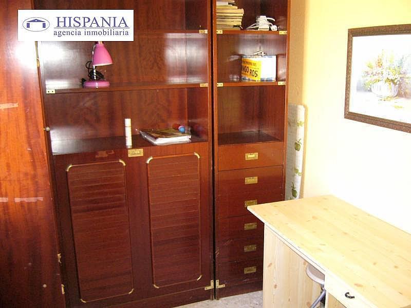 Foto - Piso en alquiler de temporada en calle Avenida, Cádiz - 303492704
