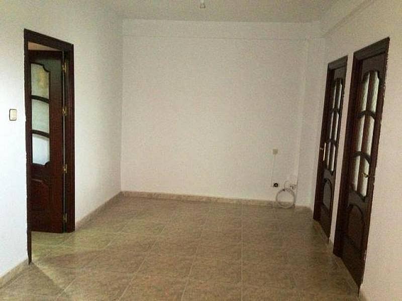 Foto - Piso en alquiler en calle Juan Carlos I, Cádiz - 316407173