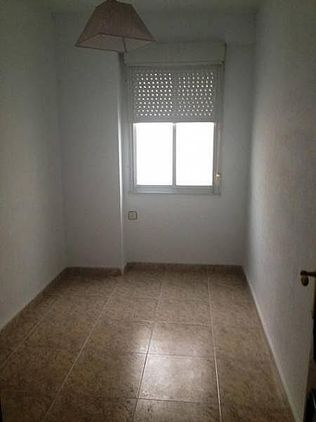 Foto - Piso en alquiler en calle Juan Carlos I, Cádiz - 316407188