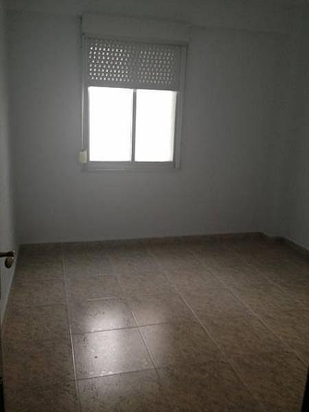 Foto - Piso en alquiler en calle Juan Carlos I, Cádiz - 316407191