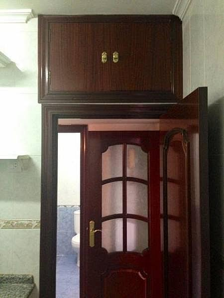 Foto - Piso en alquiler en calle Juan Carlos I, Cádiz - 316407197
