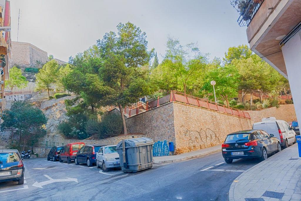Imagen sin descripción - Apartamento en venta en Mercado en Alicante/Alacant - 316935440