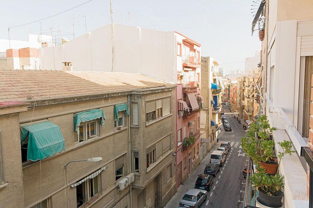 Imagen sin descripción - Apartamento en venta en Mercado en Alicante/Alacant - 316935443