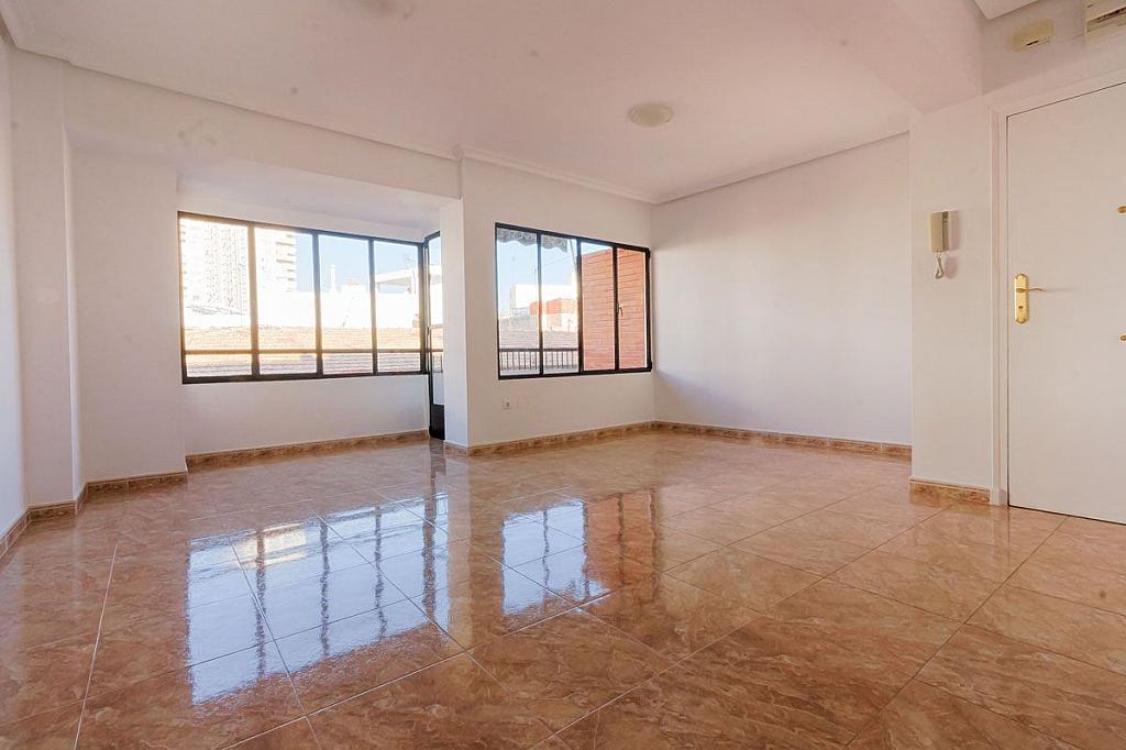 Imagen sin descripción - Apartamento en venta en Mercado en Alicante/Alacant - 316935449