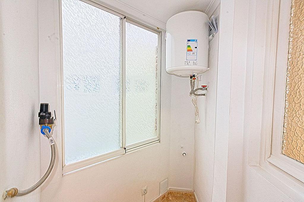Imagen sin descripción - Apartamento en venta en Mercado en Alicante/Alacant - 316935455