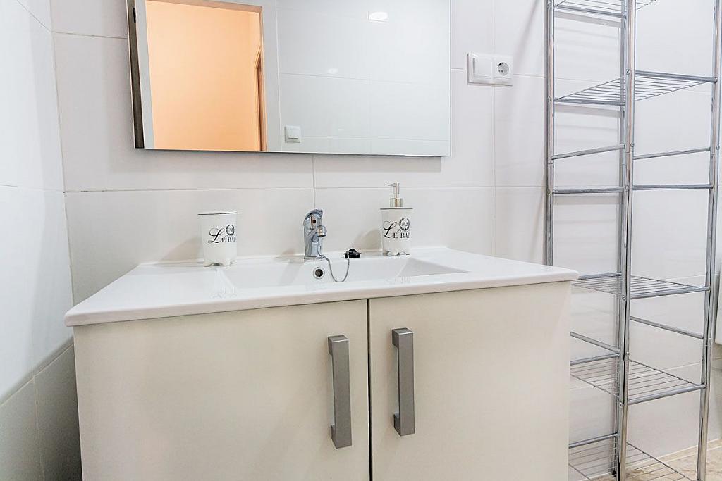 Imagen sin descripción - Apartamento en venta en Mercado en Alicante/Alacant - 316935461
