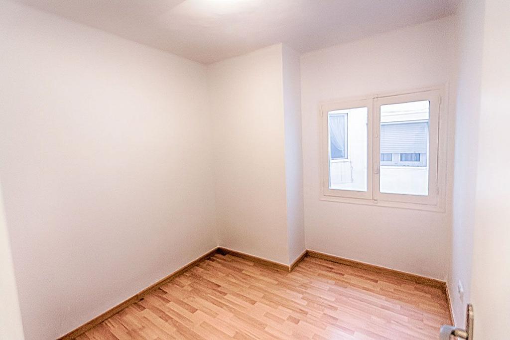 Imagen sin descripción - Apartamento en venta en Mercado en Alicante/Alacant - 316935467