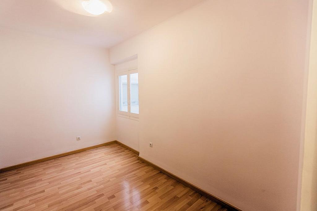 Imagen sin descripción - Apartamento en venta en Mercado en Alicante/Alacant - 316935470
