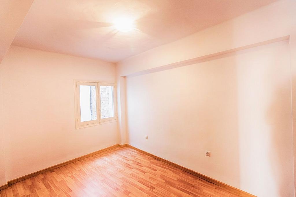 Imagen sin descripción - Apartamento en venta en Mercado en Alicante/Alacant - 316935473