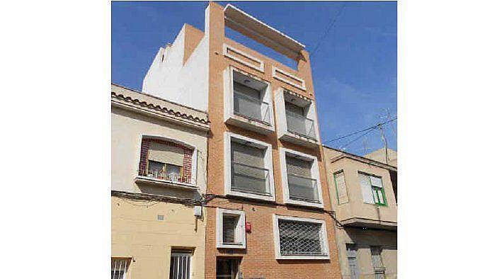 Imagen sin descripción - Apartamento en venta en Alicante/Alacant - 280895984