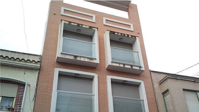 Imagen sin descripción - Apartamento en venta en Alicante/Alacant - 280895987