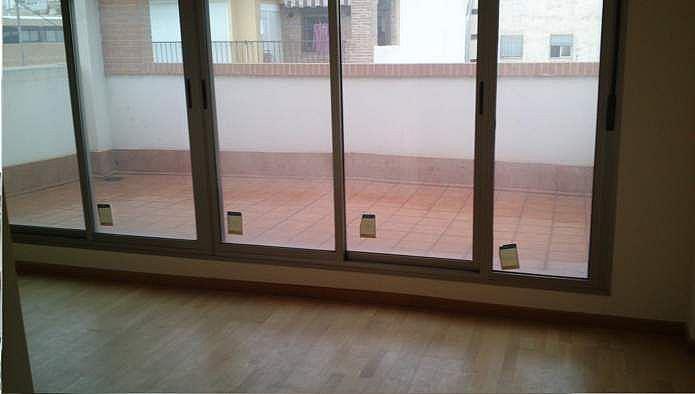 Imagen sin descripción - Apartamento en venta en Alicante/Alacant - 280895990