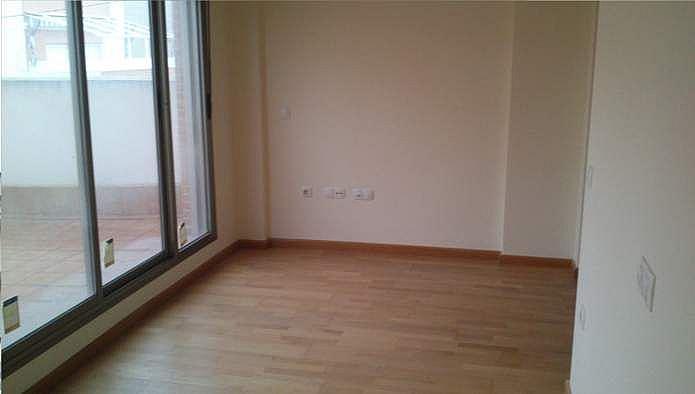 Imagen sin descripción - Apartamento en venta en Alicante/Alacant - 280895993