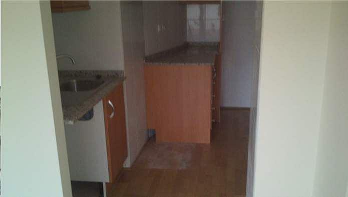 Imagen sin descripción - Apartamento en venta en Alicante/Alacant - 280895996