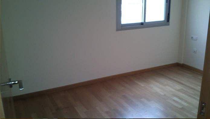 Imagen sin descripción - Apartamento en venta en Alicante/Alacant - 280895999