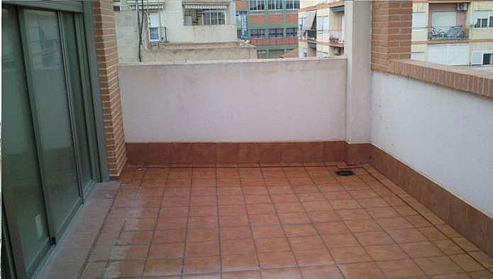 Imagen sin descripción - Apartamento en venta en Alicante/Alacant - 280896002