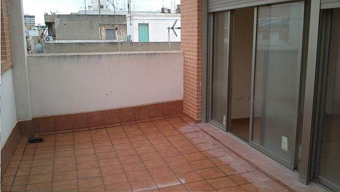 Imagen sin descripción - Apartamento en venta en Alicante/Alacant - 280896008