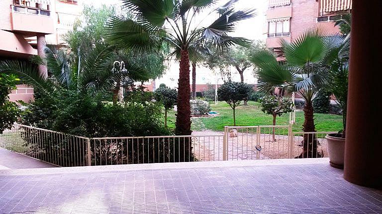 Imagen sin descripción - Apartamento en venta en Carolinas Altas en Alicante/Alacant - 282971020