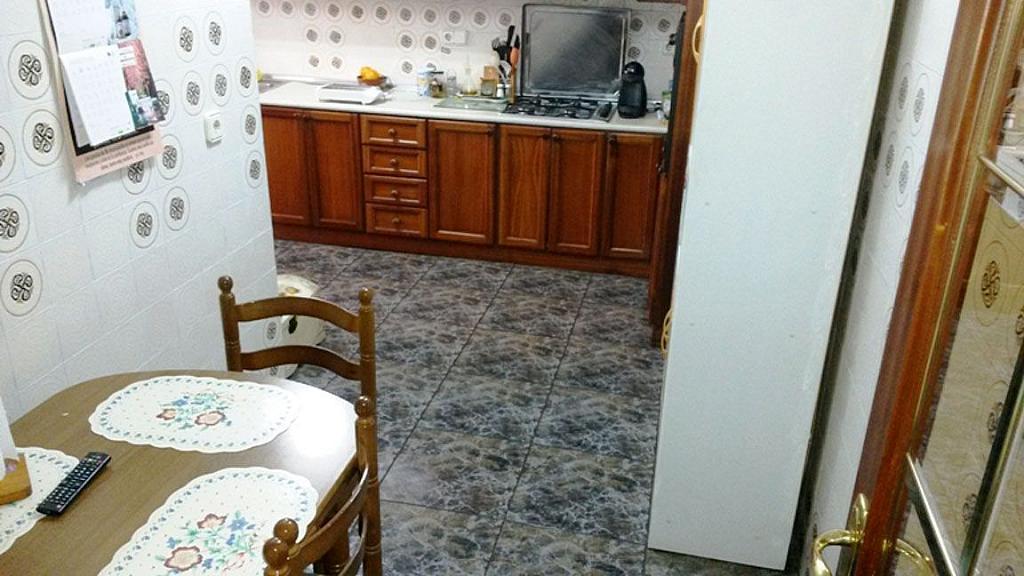 Imagen sin descripción - Apartamento en venta en Carolinas Altas en Alicante/Alacant - 282971029