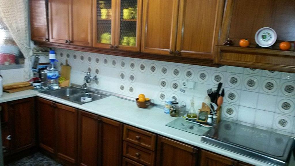 Imagen sin descripción - Apartamento en venta en Carolinas Altas en Alicante/Alacant - 282971032
