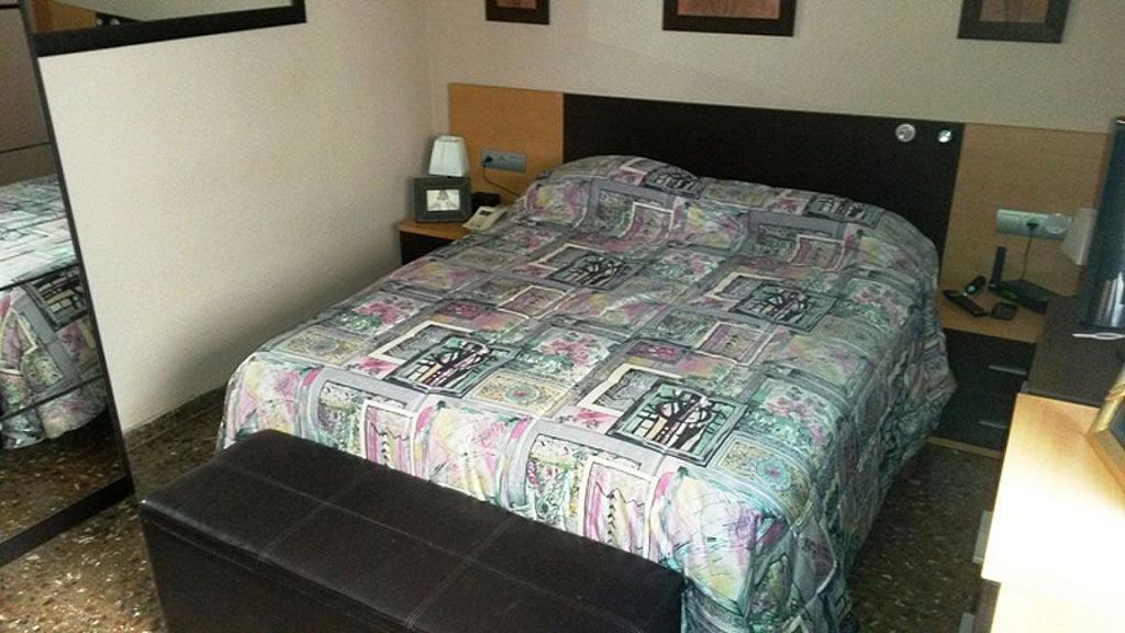 Imagen sin descripción - Apartamento en venta en Carolinas Altas en Alicante/Alacant - 282971035