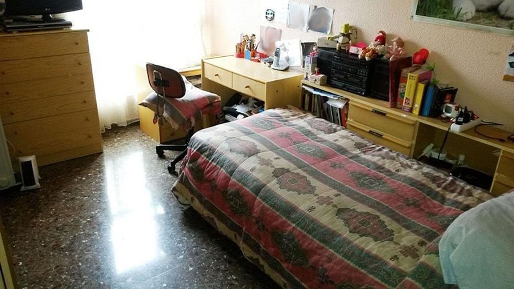 Imagen sin descripción - Apartamento en venta en Carolinas Altas en Alicante/Alacant - 282971038