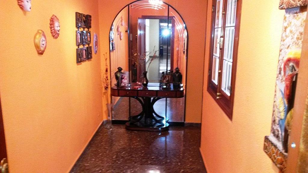 Imagen sin descripción - Apartamento en venta en Carolinas Altas en Alicante/Alacant - 282971041