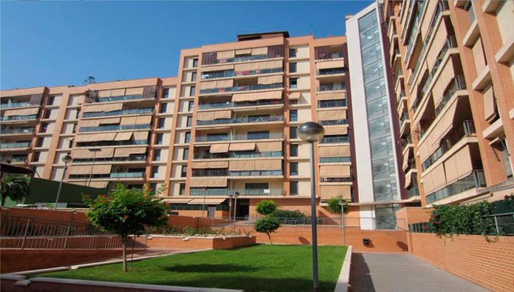 Imagen sin descripción - Apartamento en venta en Alicante/Alacant - 282971053