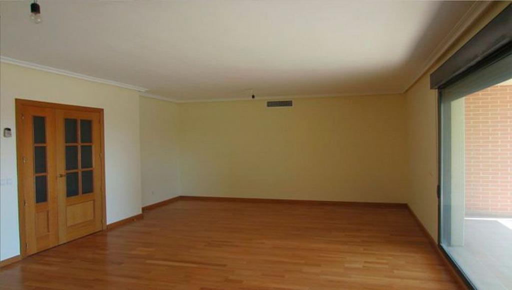 Imagen sin descripción - Apartamento en venta en Alicante/Alacant - 282971056