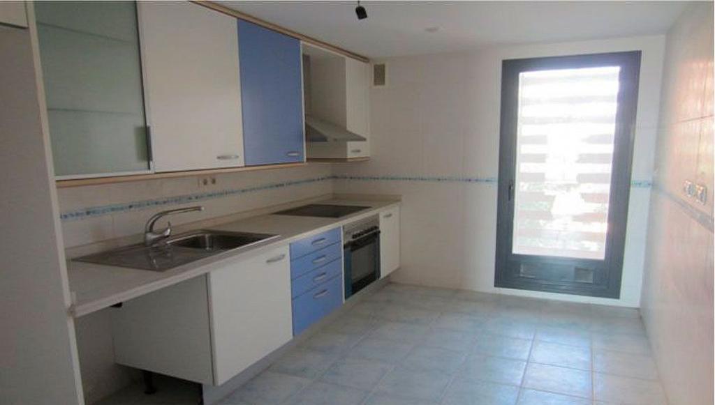 Imagen sin descripción - Apartamento en venta en Alicante/Alacant - 282971059