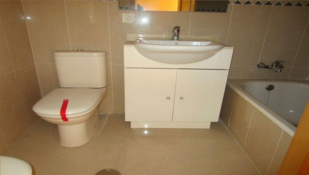 Imagen sin descripción - Apartamento en venta en Alicante/Alacant - 282971062