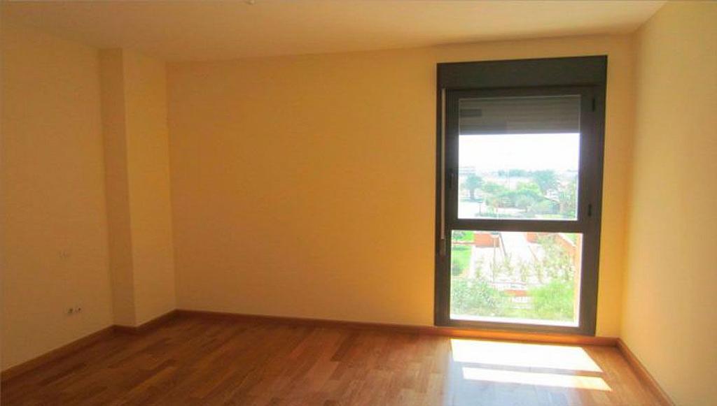 Imagen sin descripción - Apartamento en venta en Alicante/Alacant - 282971065