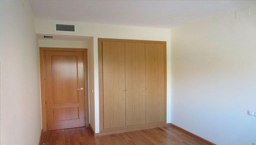 Imagen sin descripción - Apartamento en venta en Alicante/Alacant - 282971068