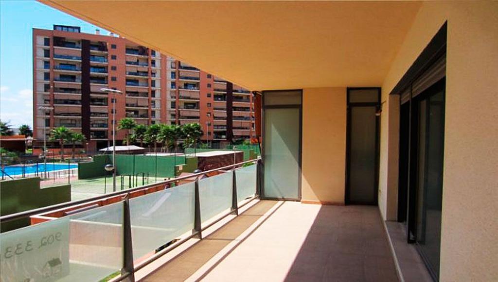 Imagen sin descripción - Apartamento en venta en Alicante/Alacant - 282971077