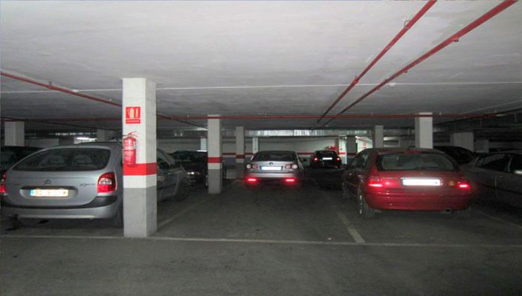 Imagen sin descripción - Apartamento en venta en Alicante/Alacant - 282971080