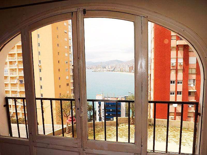 Imagen sin descripción - Apartamento en venta en Benidorm - 294247389
